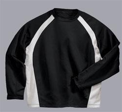 производство печати футболок